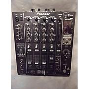Pioneer DJM-900SRT DJ Mixer