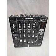 Pioneer DJM 900SRT DJ Mixer