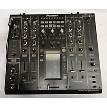 Pioneer DJM2000 Nexus DJ Mixer