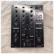 Pioneer DJM350 DJ Mixer
