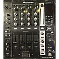 Pioneer DJM600 DJ Mixer-thumbnail