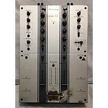Pioneer DJM707 DJ Mixer