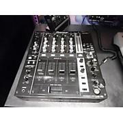Pioneer DJM750 DJ Mixer
