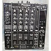 Pioneer DJM850 DJ Mixer
