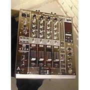 Pioneer DJM900 Nexus DJ Mixer