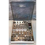 Pioneer DJM900 Nexus Platinum DJ Mixer