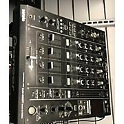 Pioneer DJM900 SRT DJ Mixer