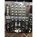 Pioneer DJM909 DJ Mixer-thumbnail