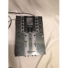 Pioneer DJM909 DJ Mixer