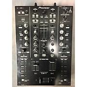 Pioneer DJ DJMT1 DJ Mixer