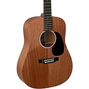 Martin DJR2 Dreadnought Junior Acoustic Guitar