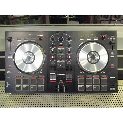 Pioneer DJSB DJ Controller-thumbnail