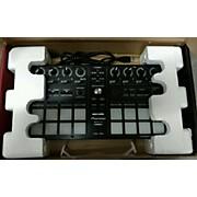 Pioneer DJSP1 DJ Controller