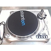 EPSILON DJT-1300 USB Turntable