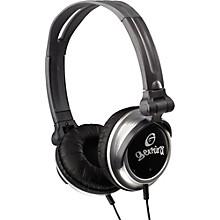 Gemini DJX-03 Professional DJ Headphones Level 1