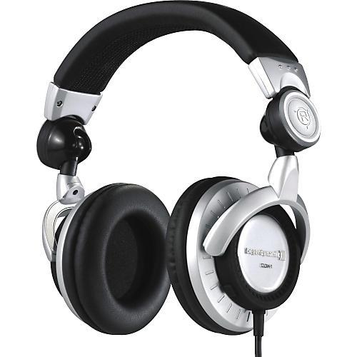 Beyerdynamic DJX-1 Professional Closed DJ Headphones-thumbnail