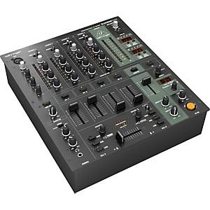 Behringer DJX900USB Pro Mixer by Behringer