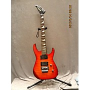 Jackson DK Solid Body Electric Guitar