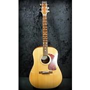 Washburn DK20T Acoustic Electric Guitar
