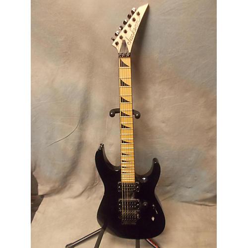 Jackson DK2M Solid Body Electric Guitar-thumbnail