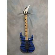 Jackson DK2M Solid Body Electric Guitar