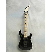 Jackson DK2MQHT Dinky Solid Body Electric Guitar