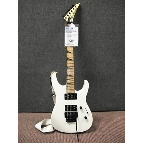 Jackson DK2MQHT Pro Dinky Solid Body Electric Guitar-thumbnail