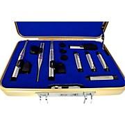 Earthworks DK50/R Drum Mic Kit