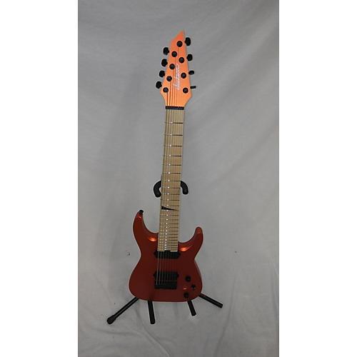 Jackson DKA8 Solid Body Electric Guitar