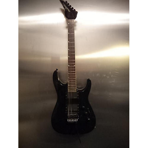 Jackson DKMG Solid Body Electric Guitar