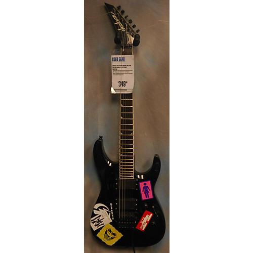Jackson DKMG Solid Body Electric Guitar-thumbnail