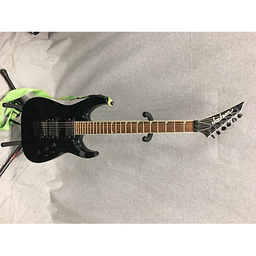 Jackson DKMG Solid Body Electric Guitar-thumbnail