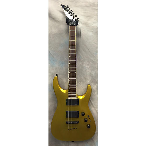 Jackson DKMGT Solid Body Electric Guitar