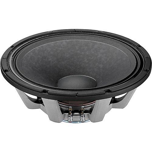 Electro-Voice DL15BFH Speaker-thumbnail
