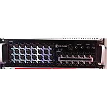 Mackie DL32R Wireless System