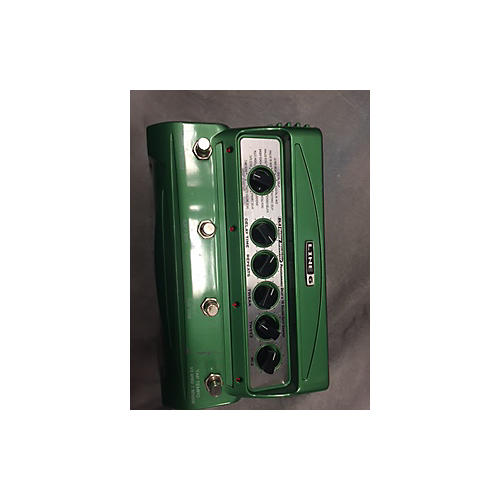 Line 6 DL4 Delay Modeler Effect Pedal-thumbnail