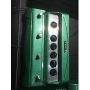 Line 6 DL4 Delay Modeler Effect Pedal