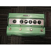 Line 6 DL4 Delay Modeler Effect Pedal