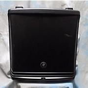 Mackie DLM12 Powered Speaker