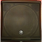 Mackie DLM12 Powered Speaker