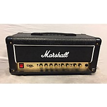 Marshall DLS15H Tube Guitar Amp Head