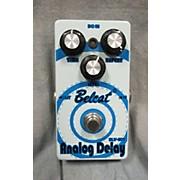 Belcat DLY-503 Effect Pedal