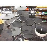 Alesis DM-10 Electric Drum Set