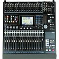 Tascam DM-24 32x8 Digital Mixing Console thumbnail