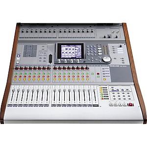 Tascam DM-3200 Digital Mixer by Tascam
