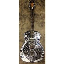 Dobro DM-33H Resonator Guitar