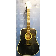 SIGMA DM 4B Acoustic Guitar