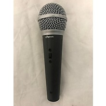 Stageworks DM-500 Dynamic Microphone