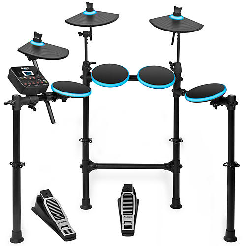 Alesis DM LITE Five-Piece Electronic Drumset