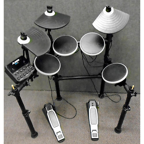Alesis DM Lite Electric Drum Set